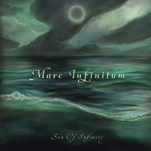 Avatar de Mare Infinitum