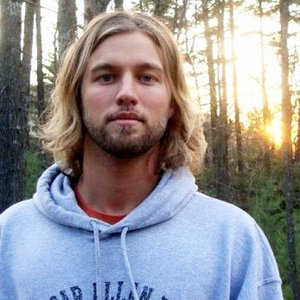 Avatar for Casey James