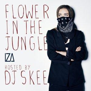 Imagem de 'Flower In The Jungle'