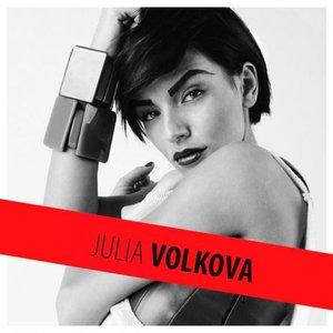 Julia Volkova