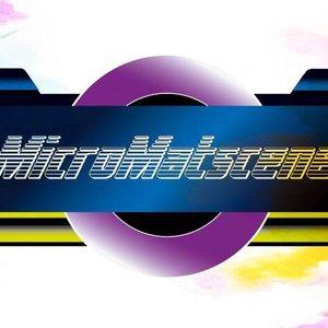 Avatar for MicroMatscenes
