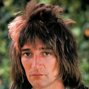 Avatar for Rod Stewart