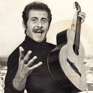 Avatar for Domenico Modugno