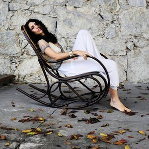 Avatar de Marisa Monte