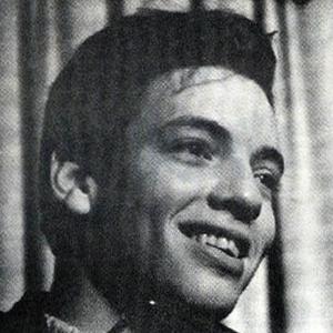 John Hammond Jr.