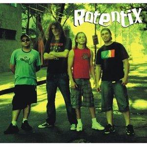 Avatar for Rotentix