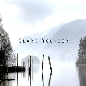 Clark Younger