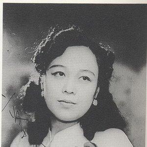 Avatar de Futaba Akiko