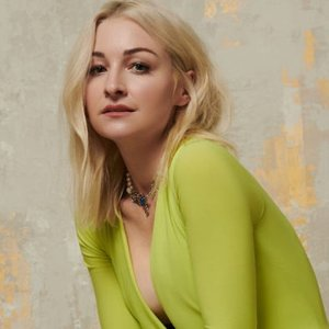 Avatar for Kate Miller-Heidke