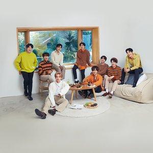 Изображение для 'Super Junior'