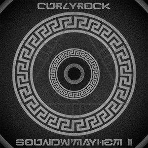 Sound'n'Mayhem II
