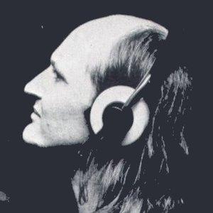 Avatar für Markus Egger