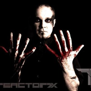 Avatar for Reactor7x