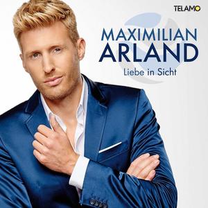 Maximilian_Arland-Lust Aufs Leben
