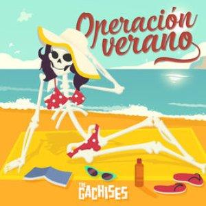 Operación Verano 2017