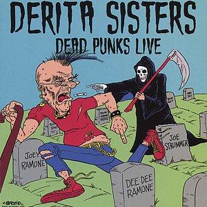 Dead Punks Live