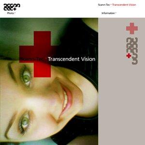 Transcendent Vision