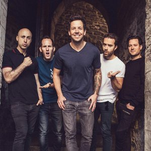 Avatar for Simple Plan