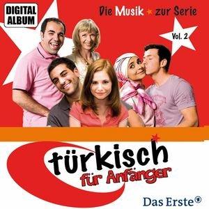 Türkisch Für Anfänger Vol. 2