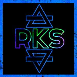 RKS [Explicit]
