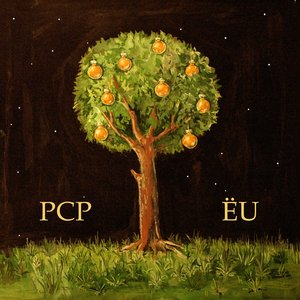 Avatar for PCP & EU