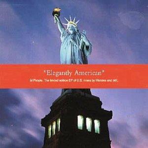 Elegantly American