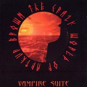 Vampire suite