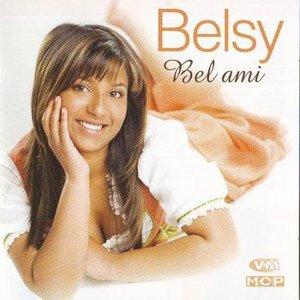 BELSY - Bel Ami