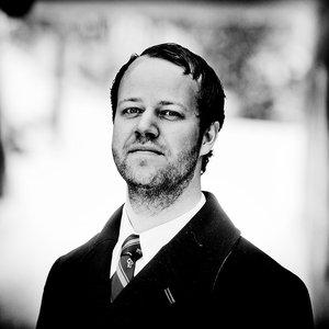 Аватар для Kristoffer Oustad