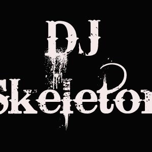 Avatar for dj skeletor