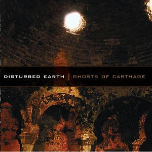 Ghosts of Carthage