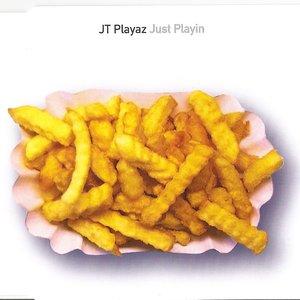 Just Playin