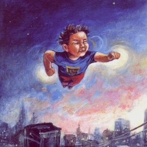Kids Fly Free