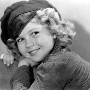 Avatar for Shirley Temple