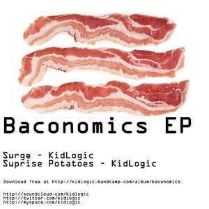 Baconomics