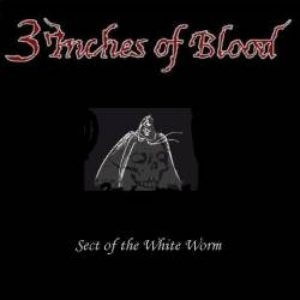 3 Inches of Blood (EP)