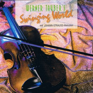 Avatar for Orchester Werner Tauber