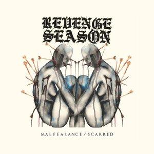 Malfeasance/Scarred