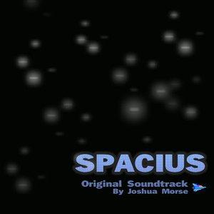 Spacius