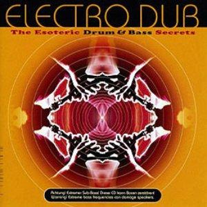 Avatar de Electro Dub
