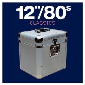 "12"" 80's Classics"