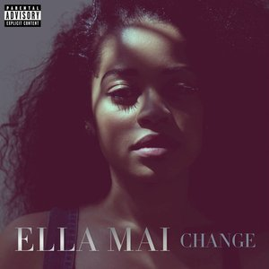 Change [Explicit]