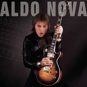 The Best of Aldo Nova