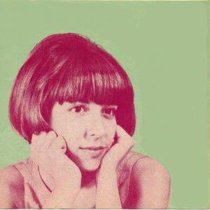 Avatar for Wilma Goich