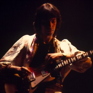 Avatar for Steve Hackett