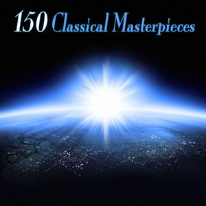 150 Classical Masterpieces