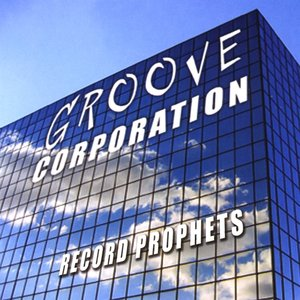 Record Prophets