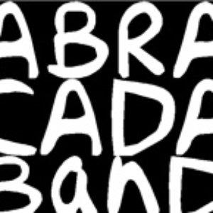 Avatar for Abracadaband