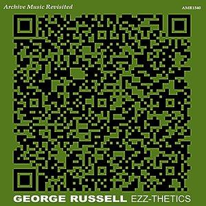 Ezz-thetics - EP