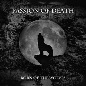 Born of the Wolves